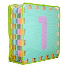 tappeti puzzle protezione per camerette tappeto puzzle arregui