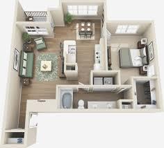 denver 1 bedroom apartments bedrooms 1 bedroom apartments denver cool home design fancy to