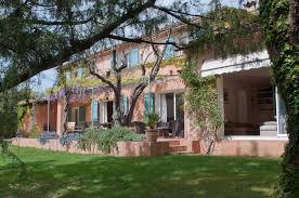 chambres hotes var villa le beausset 15 pièces 400 m idéal chambres d hôtes