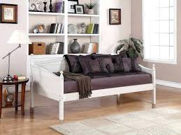 West Elm Day Bed Ikea Day Bed Kids Contemporary With Daybed Floating Shelves Kids