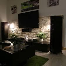 steinwand wohnzimmer beige uncategorized wohnzimmer steinwand uncategorizeds