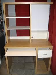 ikea mobilier bureau inspirant bureau informatique ikea photos de bureau d coration avec