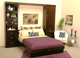 startling small spaces as wells as ikea bedroom storage solutions