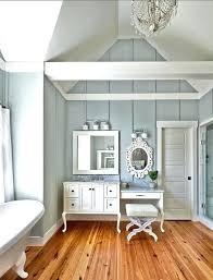 bathroom paint ideas benjamin benjamin bedroom color ideas openasia club