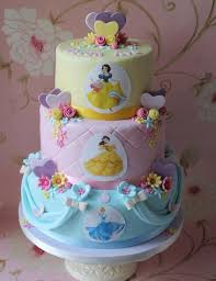 princess baby shower cake princess baby shower cake ideas baby shower ideas