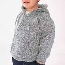 cool kid hoodie allfreeknitting com