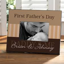 s day personalized gifts personalization mall s personalized gifts remembered for lifetime