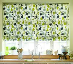 Blind Sizes Standard New At Mr Price Home Are Roman Blinds In Standard Sizes Brighten