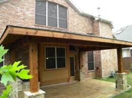 Different Types Of Pergolas by Creating Shade Patio Cover Vs Pergola Circle D Industries