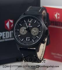 Jam Tangan Casio Diameter Kecil jual jam tangan pria expedition e6657 hitam original murah