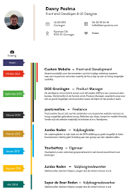 Best Resume Structure by The 25 Best Professional Resume Format Ideas On Pinterest