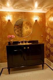 Lauren Conrad Bathroom by Lauren Conrad Sells Her Chic Beverly Hills Penthouse For 2 8