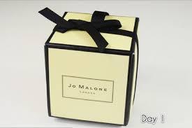 gifting idea 2013 no 1 jo malone