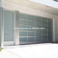 plexiglass folding door plexiglass folding door suppliers and