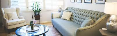 pretty life designs sophisticated u0026 feminine living room