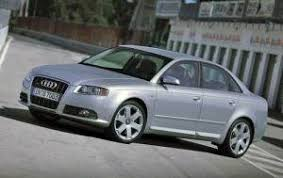 audi s4 review 2006 used 2006 audi s4 for sale pricing features edmunds