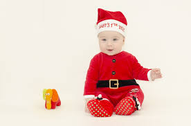 baby christmas best christmas for new born baby best christmas collections