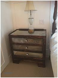 storage benches and nightstands elegant mirror and wood