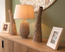 for modern contemporary home accessories uk modern contemporary