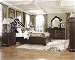 Size Bedroom  Ashley Furniture Bedroom Sets Amicability Ashley - Ashley furniture bedroom sets prices