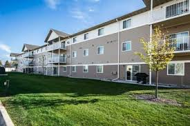 4 bedroom houses for rent in grand forks nd 298 pet friendly apartments for rent in grand forks nd zumper