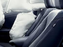 honda accord airbags 2015 honda accord sedan safety airbags patty peck honda