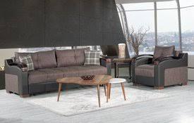 Fabric Modern Sofa Modern Fabric And Microfiber Sofas Sofa Sets At Comfyco