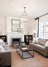 unthinkable neutral living room design 35 stylish designs on home
