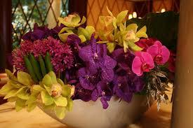 flowers las vegas las vegas eye candy flirty fleurs the florist inspiration