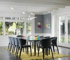 David Weeks Chandelier Modern Luxury Interiors California Modern Luxury In Living Color