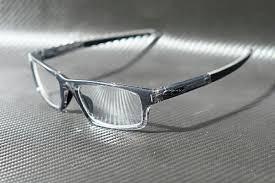 Jual Kacamata Oakley Crosslink kumpulan harga kacamata oakley crosslink original mei 2018 murah