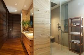 Spanish Bathroom Design by Home Design Ideas Bathroom Fujizaki