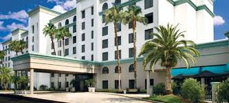 two bedroom suites near disney world orlando hotel discounts special rates for orlando hotels near walt