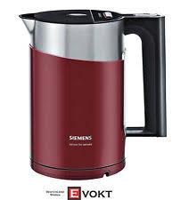 siemens porsche design toaster siemens porsche design cordless kettle aluminium tw91100 great