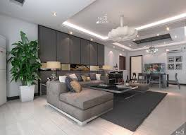 living room amazing modern living room aesthetic top ideas