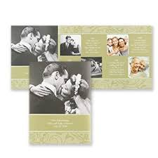 vow renewal invitations anniversary invitations and vow renewal nvitations at the best