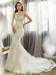 robe de mari e dentelle sirene découvrez les robes de mariée robe de mariée demoiselle d