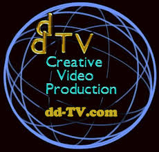 Vermont travel tv images About us video mwv nh me vt dd gif