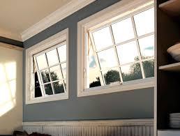 Patio Windows And Doors Prices Pella Doors Prices Garage Doors Glass Doors Sliding Doors
