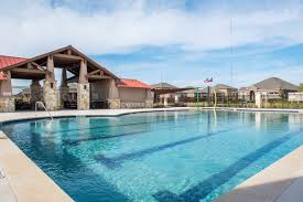 new homes for sale in georgetown tx la conterra community by kb
