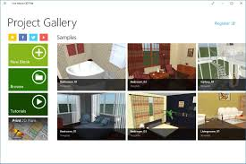 live interior 3d free store app download