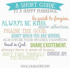 marriage proverbs 31 ministries quotes proverbs