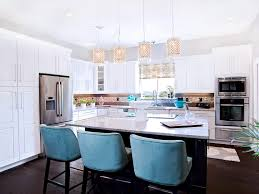 kitchen central island lookbook u2013 ubkitchens beautiful kitchens start here