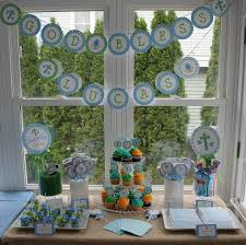 communion party supplies holy communion party decorations