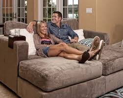 Lovesac Chairs Best 25 Lovesac Couch Ideas On Pinterest Lovesac Sactional