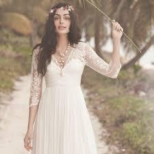 100 modest junior dresses 92 cute modest dresses images