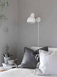 wall lights bedroom 110 best modern wall lights images on pinterest
