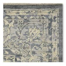 all rugs williams sonoma
