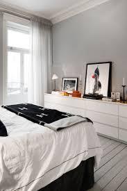 Ikea Schlafzimmer Malm Herrlich Vinter Bettwac2a4scheset Teilig Karo Rot Table And Malm