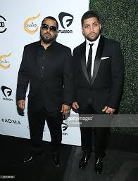 all def movie awards arrivals photos and images getty images